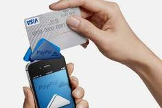 I have been thinking about setting up mobile payment for my Advocare business.  Many times I am asked to take a credit card and the only way that I can accept the credit card is if I am able to pla...