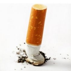 Hypnosis To Quit Smoking - Simple, Cheap, Effective