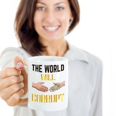 Super birthday gifts for coworkers friends coffee mugs 47 Ideas Great Gifts For Wife, Gifts For Boss, Gifts For Coworkers, Love Gifts, Gifts In A Mug, Gifts For Friends, Friends Family, Gift Mugs, Diy Gifts
