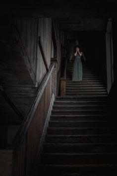 Eye creepy dreams 22 Ideas for 2019 Arte Horror, Horror Art, Creepy Art, Scary, Dark Side, Southern Gothic, Dark Photography, House On A Hill, Macabre