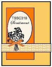 TSSC 318