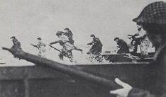 d day landings dieppe