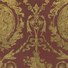 Low prices and free shipping on Ralph Lauren products. Search thousands of wallpaper patterns. SKU RL-LWP50927W. $5 swatches available.