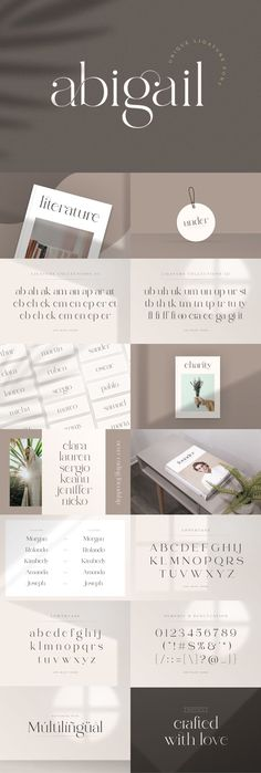 Modern Serif Fonts, Sans Serif Fonts, Script Fonts, Photoshop Illustrator, Adobe Photoshop, Font Packs, Wedding Fonts, Microsoft Word, Tool Kit