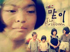 Firstborn ~ English subtitles at: http://www.darksmurfsub.com/forum/index.php?/topic/7595-firstborn-2013/  #subtitles #engsubs #darksmurfsubs #kdrama #korean #drama