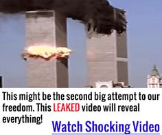 3 Explosive Reasons Why Pete Santilli Is Under Massive Attack By CIA Operatives - Alex Jones Accused of Treason | Alternative