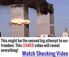 3 Explosive Reasons Why Pete Santilli Is Under Massive Attack By CIA Operatives - Alex Jones Accused of Treason   Alternative