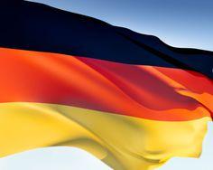 Experții: Germania nu poate și nici nu va impune Moldovei un plan de federalizare a țării http://www.viza.md/content/exper%C8%9Bii-germania-nu-poate-%C8%99i-nici-nu-va-impune-moldovei-un-plan-de-federalizare-%C8%9B%C4%83rii#