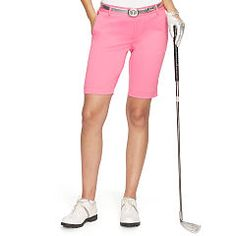 662 Best Fashion Cute Golf Clothes Images In 2019 Girls