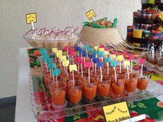 comidas+para+festa+junina++2.jpg (960×720)