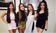 4th Impact Confirms Record Deal Negotiations - Will They Sign With Simon Cowell Or Sony? - http://www.morningledger.com/4th-impact-confirms-record-deal-negotiations-will-sign-simon-cowell-sony/1357577/