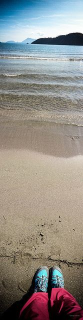 Likya Yolu - Der Lykische Weg - The lykian Way - Turkey - Türkei - Flowers - Close ups - Blumen - Nahaufnahme - Rocks - Stones - Beach - Strand - Felsen - Schildkröten - Raupen - Turtles - Caterpillars - Turkish Food - Türkisches Essen - Panorama - panoramic views - ancient ruins - Ausgrabungen - Wandern - Hiking