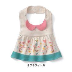 【ベビー服・フォーマルにも】ドレススタイ