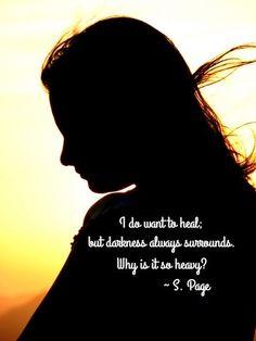 129 Best Surviving Childhood Trauma (living w/C-PTSD): memes, quotes