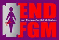 end FGM logo
