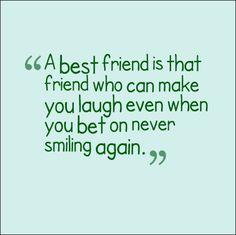 #friendship #bestfriend #quoteoftheday #sayingimages