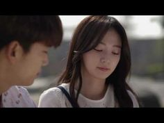 Episode 12 end Touching You, Korean Drama, Drama Korea, Kdrama