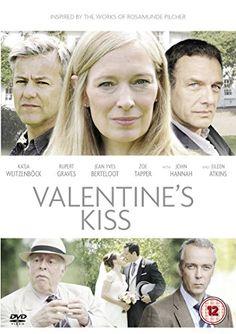 Rosamunde Pilcher's Valentine's Kiss [DVD] Rosamunde Pilcher http://www.amazon.co.uk/dp/B00QTKCPTO/ref=cm_sw_r_pi_dp_O6k3vb1HVAE8X