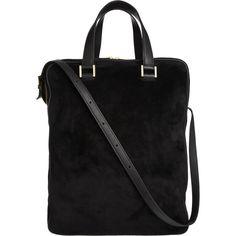 Chic Laptop Bags - Laptop Bags for Women Laptop Bag For Women, Backpack For Teens, Laptop Bags, Louis Vuitton Artsy Mm, Leather Laptop Bag, Leather Bags, Computer Bags, My Bags, Handbag Accessories