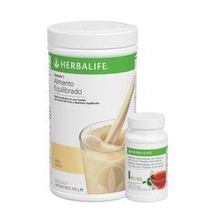 Asociado independiente de Herbalife | Bienvenido Catalog, Personal Care, Herbalife Nutrition, Wellness, Food Items, Food, Self Care, Personal Hygiene, Brochures