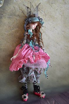 Doll Chateau Bella | Flickr - Photo Sharing!