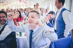 J S Fitness got Married! Church Wedding, Our Wedding, Wedding Venues Northamptonshire, New Wife, Proud Dad, Couple Portraits, Mr Mrs, First Dance, Beautiful Moments
