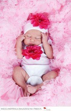 Różowe jest Piękne!