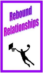 Hookup A Player Relationships After Divorce