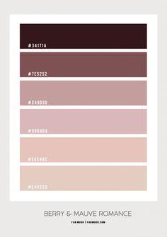Pantone Colour Palettes, Color Schemes Colour Palettes, Pantone Color, Color Combos, Rustic Color Palettes, Color Palette For Home, Hex Color Palette, Earth Tone Colors, Earth Tones