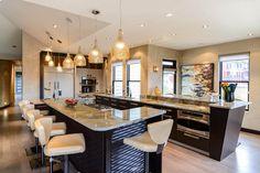 CotY Regional Award Winner - Pure Design Environments - 2016 Residential Kitchen - Photo Galleries | NARI