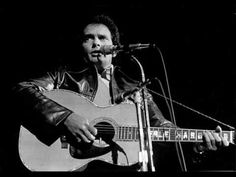 Merle Haggard-Silver Wings.... One of my Dad's favorites......and mine!! Miss you Dad.
