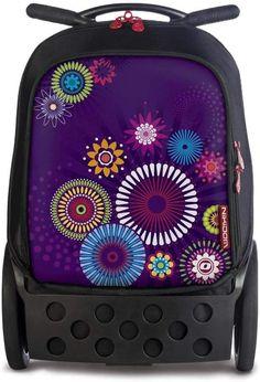 Mochila Trolley, Unisex, Tabata, Mobiles, Fashion Backpack, Stationery, Backpacks, Bags, Shopping
