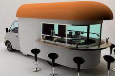 cafe-ausflug-dessert-nostalgie-coffee-shop-design-entwurf