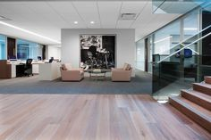 Project Gallery, The Vernal Collection, Lugano,  Hardwood Flooring, Wide Plank Flooring, NJ New Jersey, New York City.