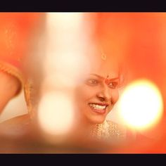 Such a lovely colours. <3   #chroniclepictures #bangalore #picturesoftheday #brides #colours  (at Chronicle Pictures)