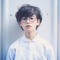 ゆうたろう Yutaro / Model