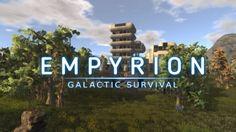 Download link:  megafilesfactory.com/444162c048d9368b/Empyrion - Galactic Survival v5.3.2