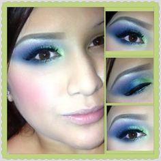 MakeupJunkie <3