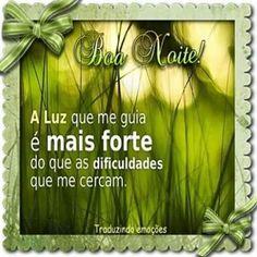 #Boanoite #paz#amor#ternura #Pensamentos #poesias #frases #encantos #reflexão #Deus #harmonia 💋💋💋🌙🌙🌙💁💁💁⭐⭐⭐ 🎄🎄🎄🌷🌷🌷🍀🍀🍀🎅🎅🎅 🌾🌾🌾❤❤❤💏💏💏😍😍😍