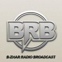 BRB Mrch 2013 by B-zhar on SoundCloud