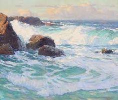 Image result for edgar payne paintings