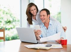 Short term cash loans are affordable financial assistance for the all types of a… – Short-term Loans Made Easy