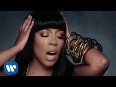 K. Michelle - Maybe I Should Call. This song is so honest, real, most woman are living this storyline. I absolute love K and her wretchedness I find entertaining.