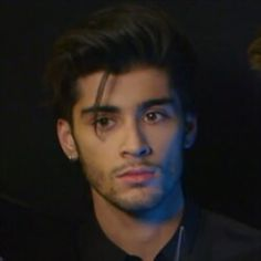 Zayn Malik Style, Zayn Malik Photos, One Direction, Zayn Mallik, Feeling Ugly, Memes, Normal Guys, Family Show, 1d And 5sos