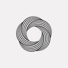 #AU17-987  A new geometric design every day