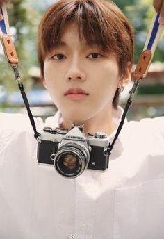 Idol Producer 2 (ǒuxiàng liànxí shēng dì 2 jì), also known… Mc Jin, Jolin Tsai, Chinese Gender, Yg Ent, Seventeen The8, Exo Members, Boy Groups, Two By Two, Idol