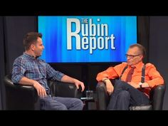 Larry King Talks CNN, Plane Coverage and What's Next For New Media