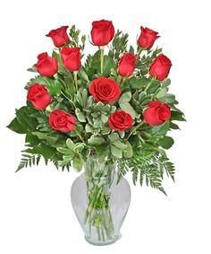 Tangerine tango at stadium flowers for 7498 9498 celebrate red roses at stadium flowers for 7998 mightylinksfo