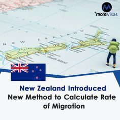 A current method of measuring the nation's migration numbers recommends recent gains could have been exceeded.Official numbers reveal migration gains of for the year finished in Nov, which depends on the original border movements. Calculator, New Zealand, How To Get, Reading, News, Word Reading, Reading Books, Libros