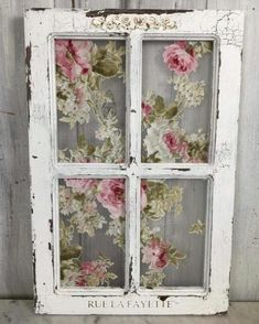 10 Amazing Ideas Can Change Your Life: Shabby Chic Garden Signs shabby chic curtains thoughts. Top Useful Ideas: Shabby Chic Porch Backyards shabby chic bedroom curtains. 48 Ideas For Apartment Garden Doors Jardin Style Shabby Chic, Baños Shabby Chic, Cocina Shabby Chic, Muebles Shabby Chic, Shabby Chic Curtains, Simply Shabby Chic, Shabby Chic Crafts, Shabby Chic Living Room, Shabby Chic Interiors